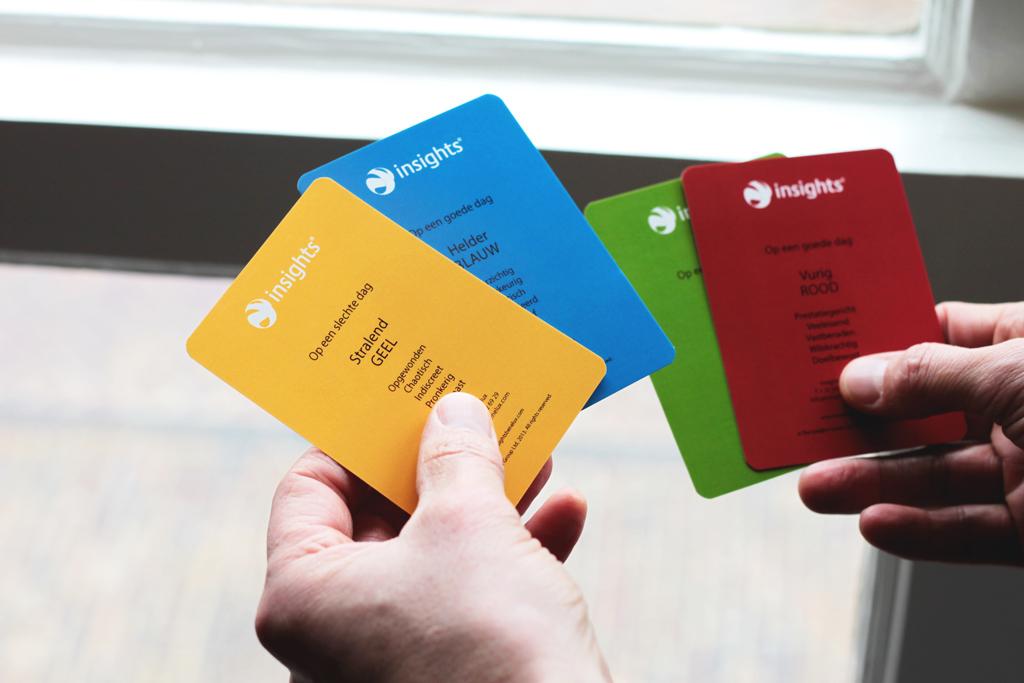 Kaartspel-in-handen_web