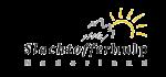 logo's_partners-01