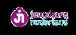 logo's_partners-03