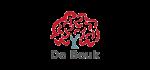logo's_partners-04