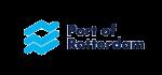logo's_partners-06