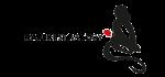 logo's_partners-07