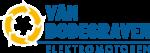 logo bodegraven blue